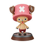 One Piece - Tony Tony Chopper 37 Piece Jigsaw Puzzle