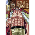 One Piece - Edward Newgate 300 Piece Jigsaw Puzzle