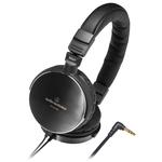 Audio-Technica EARSUIT ATH-ES700