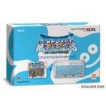 Nintendo 3DS Dragon Quest Monsters Terry's Wonderland 3D Special Pack Japan Import