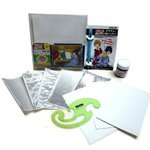 BAKUMAN Manga Painting-tools set Anime Starter Kit