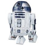 SEGA TOYS HOMESTAR R2-D2 Extras version Star Wars Home Planetarium