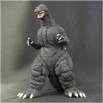 X-PLUS Toho Large Monsters Series Godzilla 1989 ver. Complete Figure