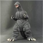 X-PLUS Toho Large Monsters Series Godzilla 1989 ver. Complete Figure