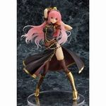Max Factory Character Vocal Series 03 Megurine Luka Tony ver. Complete Figure