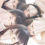 Momoiro Clover Z 5TH DIMENSION LP Record (Analog record) 2nd Album