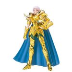 Bandai Saint Cloth Myth EX Aries Mu Action Figure