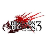 Square Enix PS3 Drag-On Dragoon 3