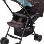 Combi eco Act Granpaseo LA-480 Brown BR