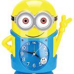 Onaroo OK to Wake Children's Alarm Clock and Nightlight