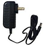 Rokuhan Z gauge A028 rokuhan AC adapter