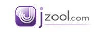Jzool.com