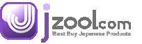 Jzool_logo_v